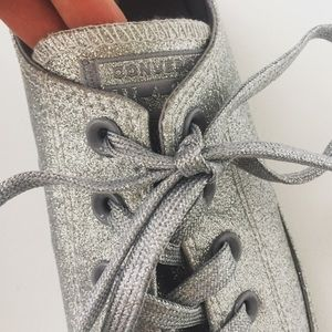 Converse Shoes - LAST DAY TO PURCHASE Converse All Star Chuck Taylo